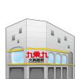 花蓮中山店